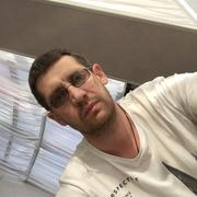Пётр, 35, г.Оренбург