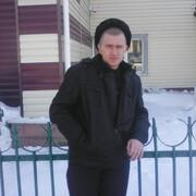 Александр, 34, г.Тальменка