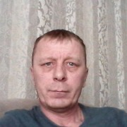 Олег, 30, г.Анжеро-Судженск