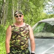 знакомств места для в новосибирске лучшие