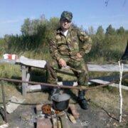 Влад, 42, г.Тюмень