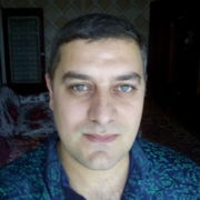 sergey, 35, г.Ереван