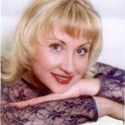 Галина, 34