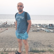 Михаил, 27, г.Тула