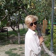 Елена, 44, г.Фролово