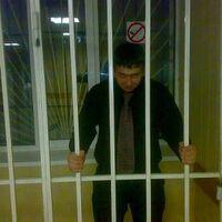 Тимур, 30 лет, Скорпион, Черкесск