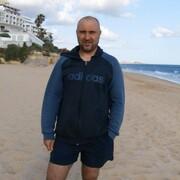 vasiliy torkin, 46, г.Узда