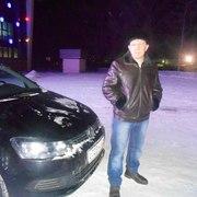 Александр, 40, г.Альметьевск