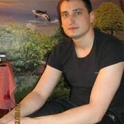 Петров Знакомства Москва