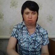Эльвира, 41, г.Раевский