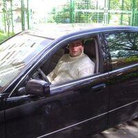 Андрей, 47 лет, Дева, Москва