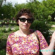 Суховеева белоусова лукерья 49 лет хочет познакомиться