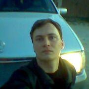 Vitalij, 44, г.Хаапсалу