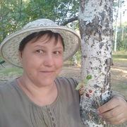 Светлана, 56, г.Раменское