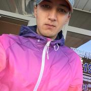 Damir, 24, г.Усть-Каменогорск