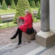 Nina, 47, г.Томск
