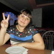 Алена, 28, г.Магнитогорск