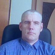 Evgeny, 43, г.Алейск