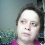 ирина, 55, г.Козьмодемьянск