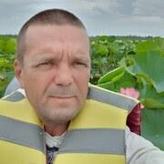 Руслан, 44, г.Саранск