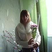 Богомолова, 30, г.Губкин