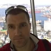 Дмитрий, 36, г.Лазо