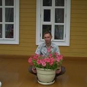 Вячеслав, 43, г.Грозный