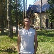 Андрей, 32, г.Слободской