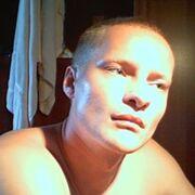 виталий, 37