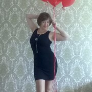 Наталья, 44, г.Пермь