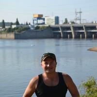 Vladimir, 39 лет, Рыбы, Киев