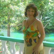 Ирина, 50, г.Новороссийск