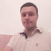 Алексей, 34, г.Бердичев