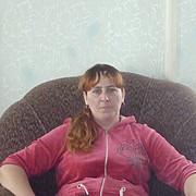 лариса, 43, г.Шахунья
