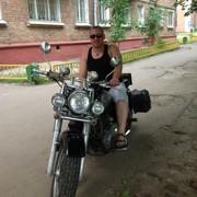 Сергей, 37, г.Реутов
