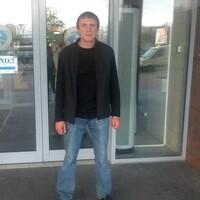 Алексей фадеев, 40 лет, Весы, Санкт-Петербург