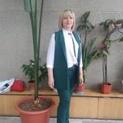 Татьяна, 40, г.Киров