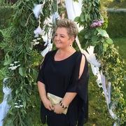 Ирина, 41, г.Иваново