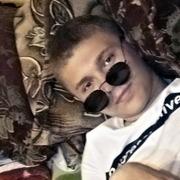 Дмитрий, 19, г.Кострома