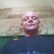 Борис, 37, г.Чемеровцы