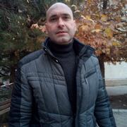 Игорь, 40, г.Запорожье