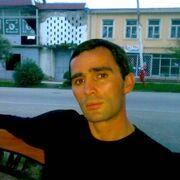 kote, 41, г.Цхакая