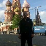 владимир, 37, г.Вольск