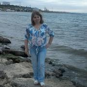 Татьяна, 57, г.Ильичевск