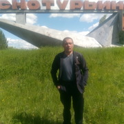 Константин, 37, г.Краснотурьинск