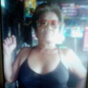 Zosima Pintor, 50, г.Себу