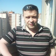 DIMON, 53, г.Санкт-Петербург