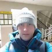 Анатолий, 35, г.Альметьевск