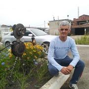 Дмитрий, 30, г.Екатеринбург