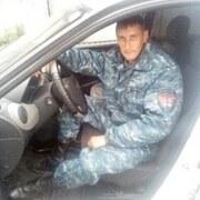 Ви, 33, г.Киев